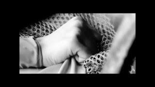 Diana (Niall Horan)- A Wattpad Book Trailer