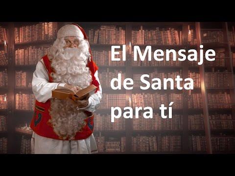 Navidad Cinco Apps Para Llamar A Papá Noel Y A Los Reyes Magos