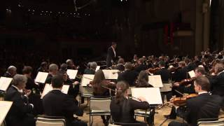 Christian Thielemann conducts Brahms - The Symphonies