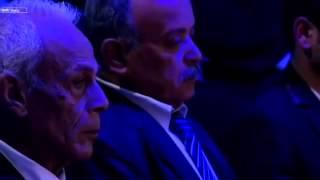 المسامح كريم الحلقة 18 مع جورج قرادحي
