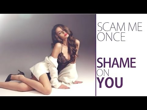 Live this Saturday. Ukraine Online Dating Scam from YouTube · Duration:  2 minutes 3 seconds