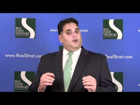 What is CFO Studio?