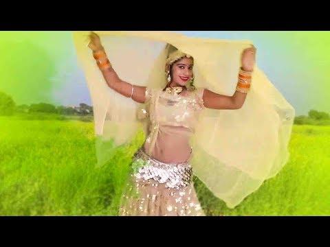 New Fagun Geet 2019 - Perro Mocho | Kaluram Bikharniya के सुपरहिट अंदाज में | Rajasthani Chang Fagan