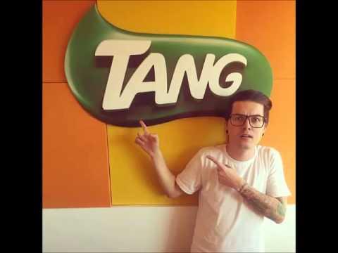 Pe Lanza na Rádio Tang