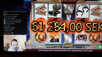 BEST POSSIBLE WIN ON ONLINE KING KONG SLOT!!!