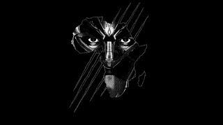Black Panther, di Ryan Coogler, con la Pantera Nera Chadwick Boseman