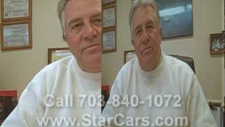Buick GMC Service Parts Fairfax VA Manassas Warrenton Vienn