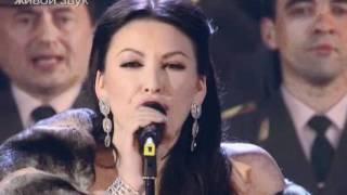 Ирина Дубцова  Потому что нельзя  Фабрика звезд