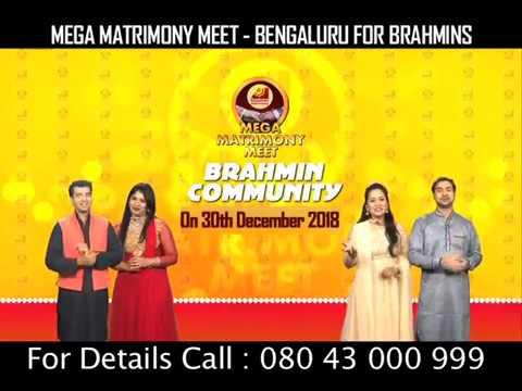 Gounder matrimony in bangalore dating