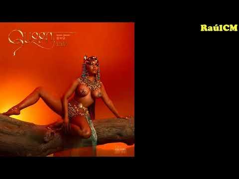 nicki-minaj---llc-(official-audio)-[album-queen]