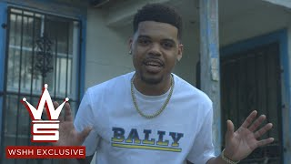 "NBA OG 3Three - ""You Ain't Know"" (Official Music Video - WSHH Exclusive)"