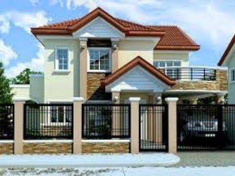 Property Rental Prices Naga City Camarines Sur Philippines Expats Vlog338