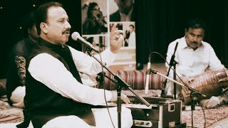 vuclip MITTI Song | Mumtaz Lashari | Sindhi Music Festival 2017