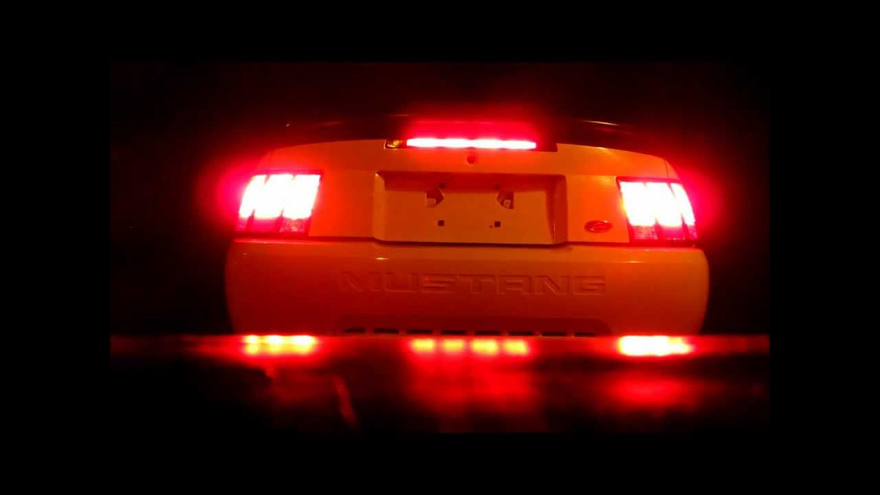 Maxresdefault together with D Elfr L E D Electronic Flasher Led Turn Signal Mnthbx Fender Eliminator Img further Acura Tl Flasher Relay Location together with Pp H besides Hqdefault. on turn signal flasher