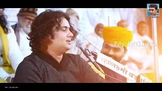 Download Video गजेंद्र राव सुपर हिट कॉमेडी एंड krishna mhihara bhajan ek bar jarur dekhe MP3 3GP MP4