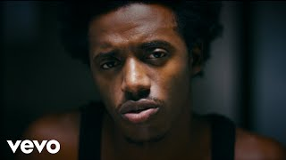 Romain Virgo - LoveSick | Official Music Video