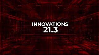 JALTEST DIAGNOSTICS | Jaltest MHE Software Innovations 21.3!