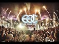 Download Dillon Francis - EDC 2017 MP3 song and Music Video