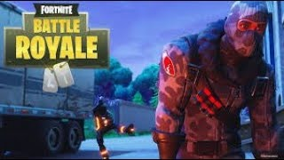 HOW TO DOWNLOAD FORTNITE FOR PC COMPRESSED SIZE 2019
