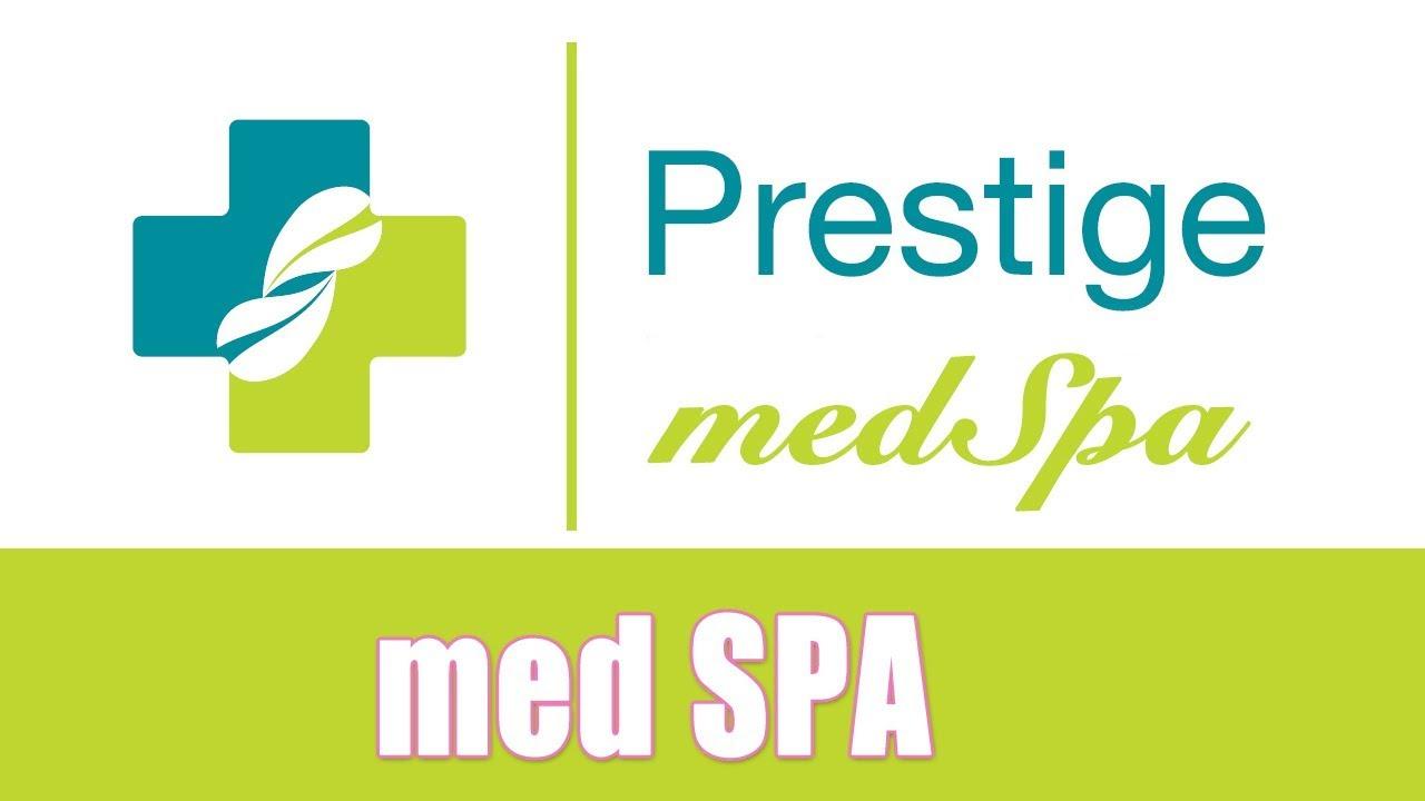 Prestige Medical Group