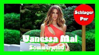 Vanessa Mai - Sommerwind (2020)
