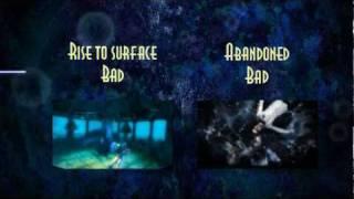 Bioshock 2 - Endings GUIDE