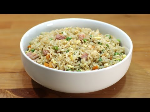how-to-make-fried-rice-|-easy-japanese-hibachi-style-fried-rice-recipe
