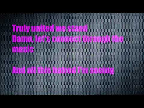 Wait and See- Falling In Reverse lyric video