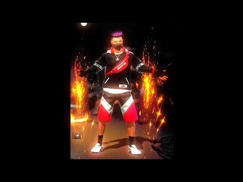 I T S  T R E N D I N G🤘    Noob To Pro By Technical Raja    Miya Bhai Gaming⚡