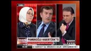 Osman Pamukoğlu - Atatürk'e Şirk Koşulmaz(!)