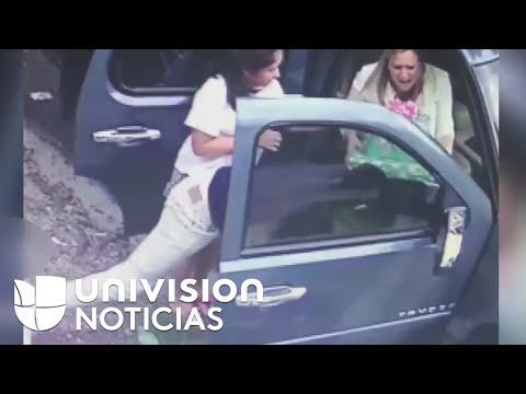 Ola De Violencia En República Dominicana