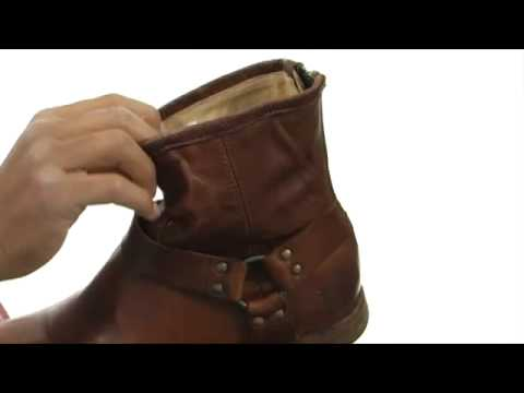 hqdefault frye phillip harness sku 7659296 youtube