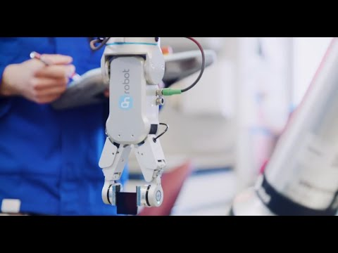 Cele mai bune roboți de tranzacționare. Revizuire și analiză
