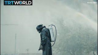 Is Hbo's Chernobyl Propaganda?