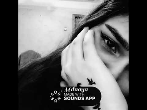 Romantik  Sounds  app  videosu
