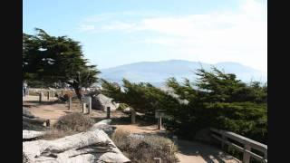 17 Mile Road - 102306 - California Trip 2006