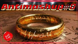 •The Lord of the Rings Mashup - Third Age Ends•