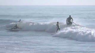 """Ocean Spirit - ft. MASTIKSOUL """"You Don"""