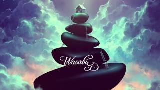 Cherokee Ft. Gibbz - Tiener Fantasie (Glen Check Remix) [Lyrics]