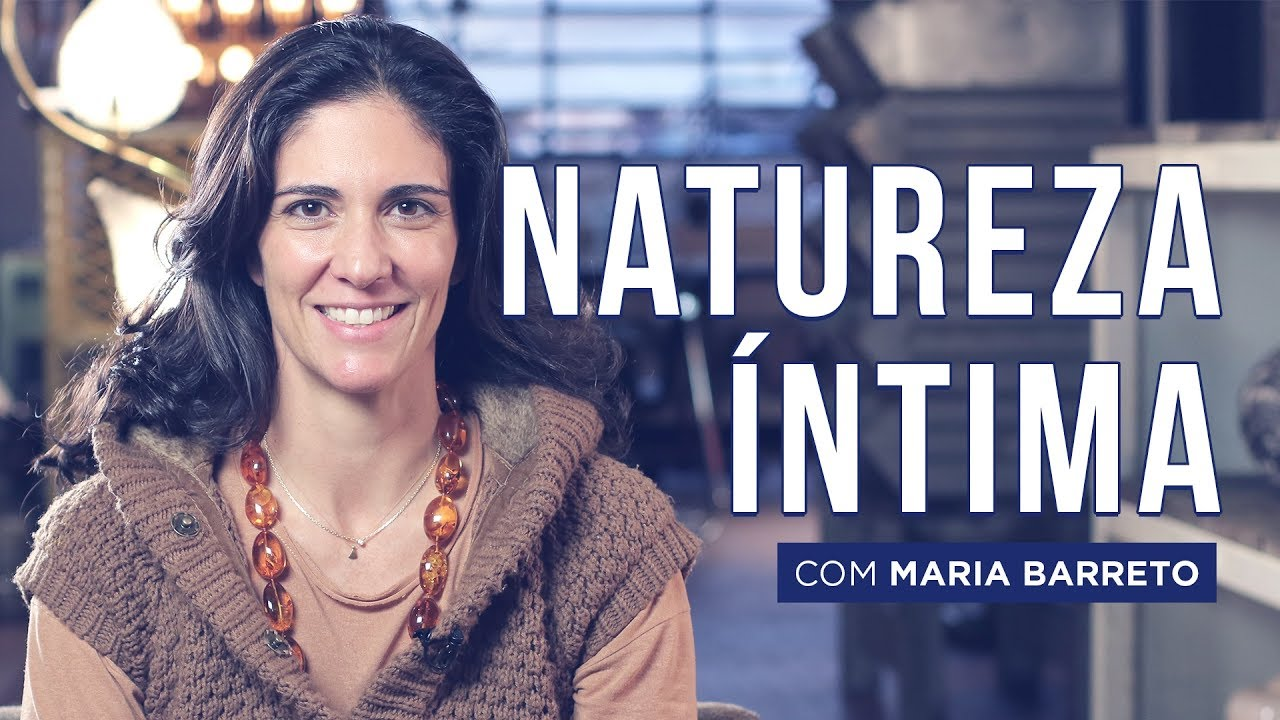 Entrevista com o Projeto Estelar