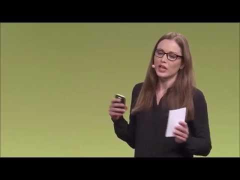 2000m2 - Es ist genug für alle da | Luise Körner | Nachhaltigkeitsrat