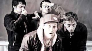 Beatsteaks - Jane Became Insane [LIVE aus Karlsruhe]