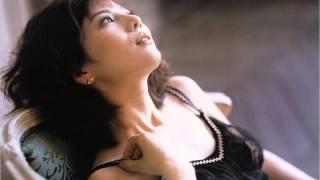 大石恵 ~ RAIN (1998年10月21日)