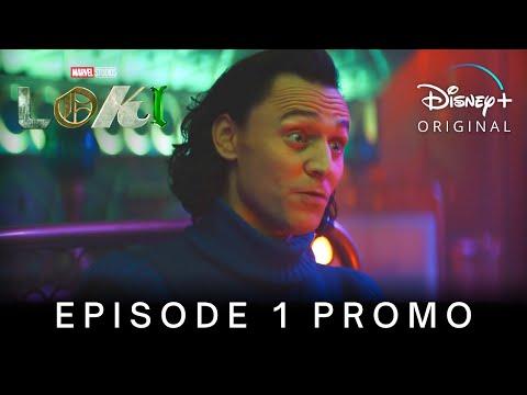 Marvel-Studios-LOKI-EPISODE-1-PROMO-TRAILER-Disney