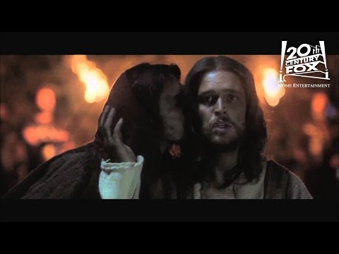 "CeeLo Green ""Mary Did You Know"" Official Music Video - The Bible Series.mov 