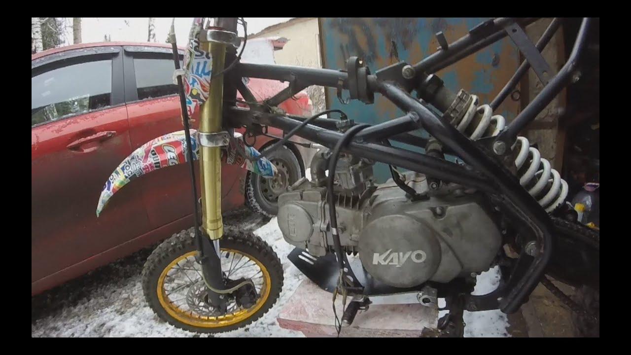 Двигатель для китайских мопедов альфа, дельта, ирбис вираго и их аналогов. Цена: 17 170 руб. Купить · двигатель 125см3 альфа дельта 152fmi. Двигатель для китайских мопедов альфа, дельта, ирбис вираго и их аналогов. Цена: 17 500 руб. Купить · двигатель irbis ttr125. Двигатель для питбайка.