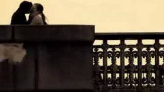 You don't have to say you love me - Khong can noi anh yeu