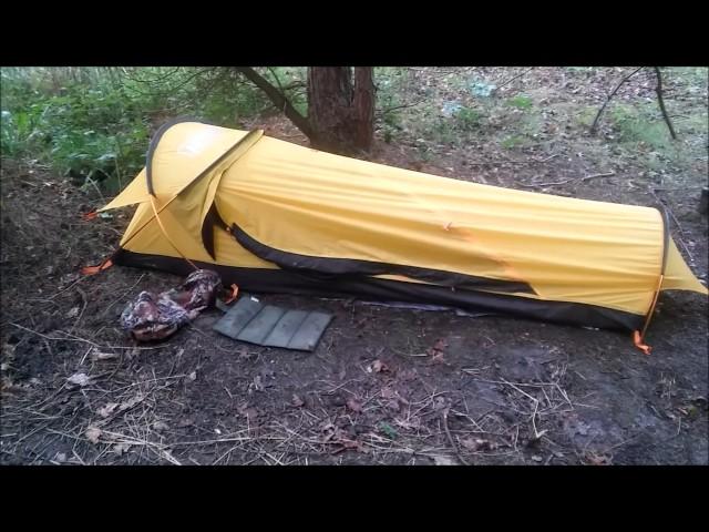 best waterproof 3 man tent test review - TravelerBase - Traveling Tips u0026 Suggestions & best waterproof 3 man tent test review - TravelerBase - Traveling ...