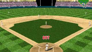 Baseball2001 2014 06 10 14 26 14 31