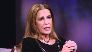 Life, Music and Loss with The Delta Lady, Rita Coolidge, Part 3
